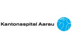 Kantonsspital Aargau