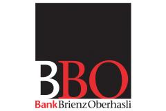 Bank Brienz Oberhasli