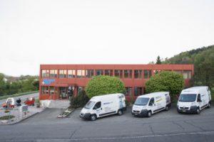 Meier + Co. AG Firma