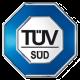TÜV Zertifikat Meier + Co. AG