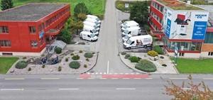 Meier + Co. AG Niedergösgen Standort