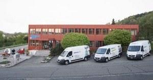 Über die Meier + Co. AG