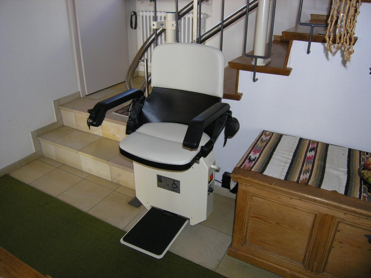 emejing wendeltreppe 180 grad pictures. Black Bedroom Furniture Sets. Home Design Ideas